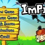 Скриншот iMPig – Изображение 3