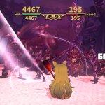 Скриншот Märchen Forest – Изображение 6