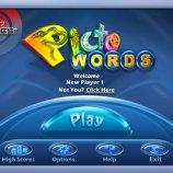 Скриншот PictoWords – Изображение 1