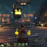 Скриншот Jeklynn Heights – Изображение 3