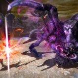 Скриншот Toukiden – Изображение 1