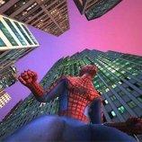 Скриншот Spider-Man 2: The Game – Изображение 2