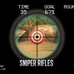 Скриншот Firing Range 2 – Изображение 3