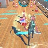 Скриншот Kandagawa Jet Girls – Изображение 7