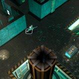 Скриншот Dreadlands – Изображение 12