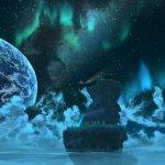 Скриншот 20,000 Leagues Above the Clouds – Изображение 2