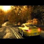 Скриншот Need for Speed: Most Wanted (2005) – Изображение 56