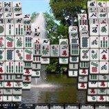 Скриншот Memory Mahjong – Изображение 1