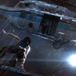 Скриншот Tomb Raider: Definitive Edition – Изображение 14