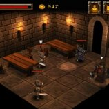 Скриншот Dwarf Quest – Изображение 2