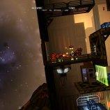 Скриншот Cargo Commander – Изображение 11