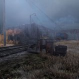Скриншот Stalker Online – Изображение 12