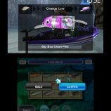 Скриншот Angler's Club: Ultimate Bass Fishing 3D – Изображение 3