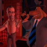 Скриншот Sam & Max Season 2 – Изображение 1