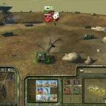 Скриншот Warfare Reloaded – Изображение 38