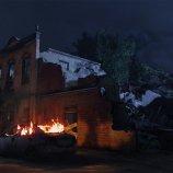 Скриншот The Last of Us: Left Behind – Изображение 6