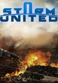 Storm United