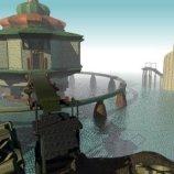 Скриншот Myst – Изображение 2