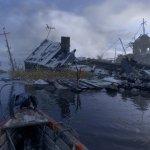 Скриншот Metro: Exodus – Изображение 26