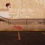 Скриншот Tony Hawk's Pro Skater 1+2 (2020) – Изображение 9