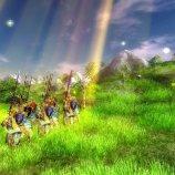 Скриншот Кодекс войны – Изображение 5