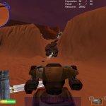 Скриншот Spoils of War (N/A) – Изображение 22