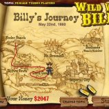Скриншот Wild West Billy – Изображение 3