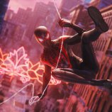 Скриншот Marvel's Spider-Man: Miles Morales – Изображение 1