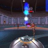 Скриншот Speedball Arena – Изображение 3