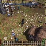 Скриншот Hinterland: Orc Lords – Изображение 2