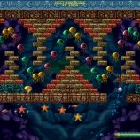 Скриншот Bricks of Atlantis – Изображение 3