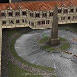 Скриншот Micro Rc Simulation – Изображение 7