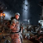 Скриншот Metro: Last Light - Faction Pack – Изображение 1