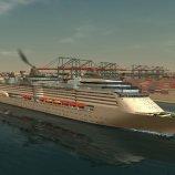 Скриншот European Ship Simulator – Изображение 4