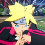 Скриншот Naruto Shippuden: Ultimate Ninja Storm 4 - Road to Boruto – Изображение 1