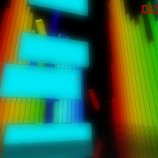 Скриншот Knockem – Изображение 1