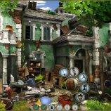 Скриншот Treasure Seekers: Visions of Gold – Изображение 5