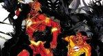 Комикс-гид #9. Полное издание «Ведьмака», «Акира», возвращение Карнажа. - Изображение 10