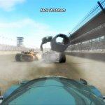 Скриншот Indianapolis 500 Evolution – Изображение 1