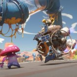 Скриншот Plants vs. Zombies: Battle for Neighborville – Изображение 4