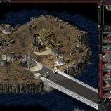 Скриншот Command & Conquer: Tiberian Sun: Firestorm – Изображение 11