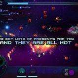 Скриншот Space Storm – Изображение 5