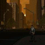 Скриншот Loose Cannon – Изображение 6