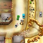 Скриншот Stunt Wheels – Изображение 5
