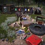 Скриншот Forest Ranger Simulator – Изображение 9
