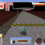 Скриншот Phoenix Racing – Изображение 2