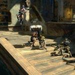 Скриншот God of War: Ascension – Изображение 30