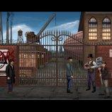 Скриншот Lamplight City – Изображение 2