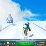 Скриншот iSki 2008 – Изображение 4