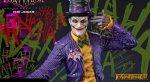 Новая статуя Джокера изBatman: Arkham Knight выглядит впечатляюще. - Изображение 31